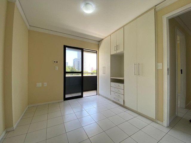 Apartamento Residencial Rua Osvaldo Cruz, nº 1000 - Foto 13