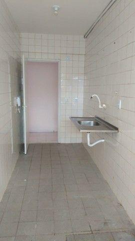 Cod- NV Apartamento 3/4 condomínio Amazonia  - Foto 7