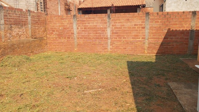 Casa bairro Maria Luiza - Foto 7