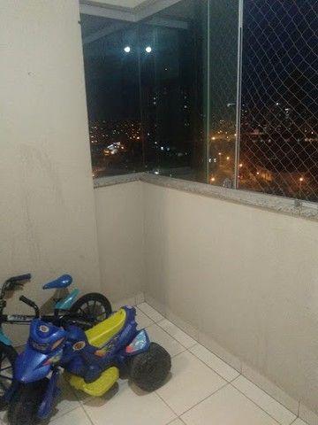 Apartamento à venda, 68 m² por R$ 285.000,00 - Setor Oeste - Goiânia/GO - Foto 17