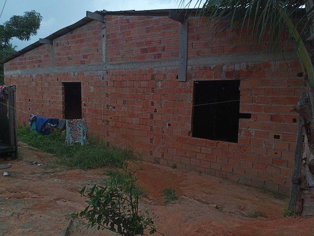 Vende-se casa em Oriximiná - Foto 6