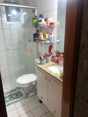 Apartamento à venda, 89 m² por R$ 250.000,00 - Parque Oeste Industrial - Goiânia/GO - Foto 4