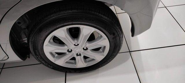 Honda FIT LX FLEX - Foto 17