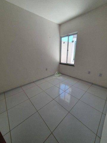 Casa à venda, 82 m² por R$ 139.000,00 - Ancuri - Fortaleza/CE - Foto 11