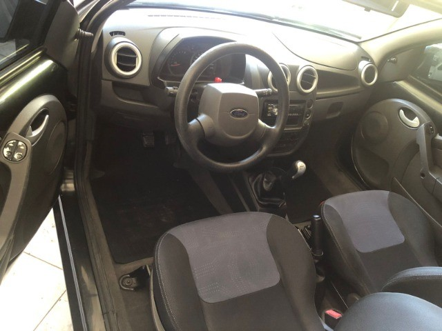 Ford ka 2012 flex - Foto 4