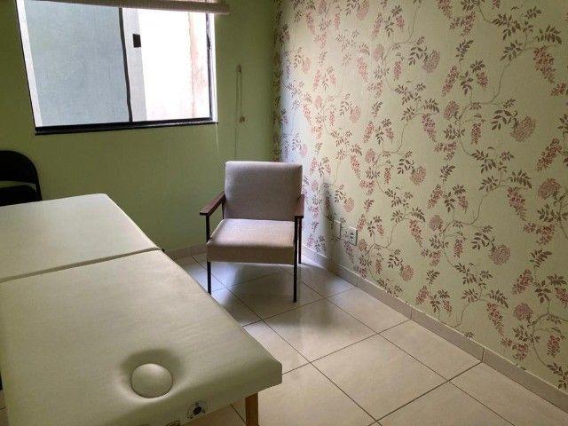 Residencia,Consultorio, Sede de Empresa e afins - Foto 10