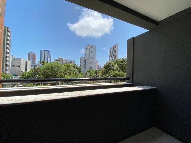 Apartamento Residencial Rua Osvaldo Cruz, nº 1000 - Foto 6