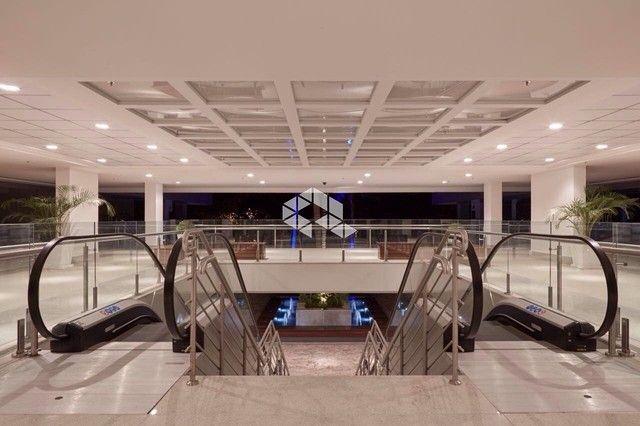 Escritório à venda em Centro, Caxias do sul cod:9936550 - Foto 4