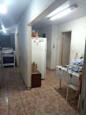 Casa de 3 quartos para venda - Nova Esperança - Bauru - Foto 6