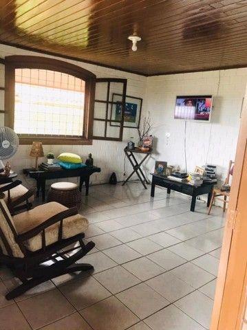 Casa mobiliada com piscina e 5 quartos à venda em Gravatá por R$ 360.000 - Foto 7
