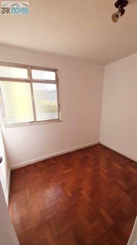 Apartamento com 3 dorms, Fátima, Niterói, Cod: 107 - Foto 11