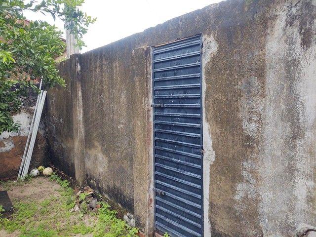 Vendo casa em São Bento-Maragogi Al  - Foto 17