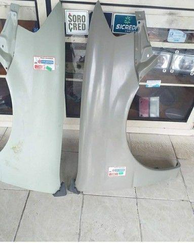 Chaparia original estriguaru e Zito pereira zap * - Foto 2