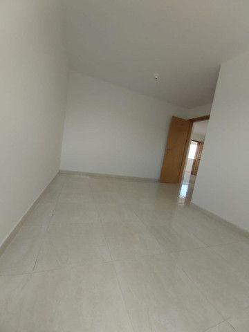 Apartamento no Portal do Sol (Parcelo Entrada em 24x) - Foto 2