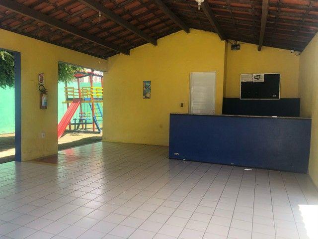 Apartamento no Bairro Henrique Jorge  - Foto 8