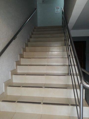 Dier Ribeiro vende: AP 2 Dormitórios na Quadra-2. Próximo ao Mcdonalds - Foto 2