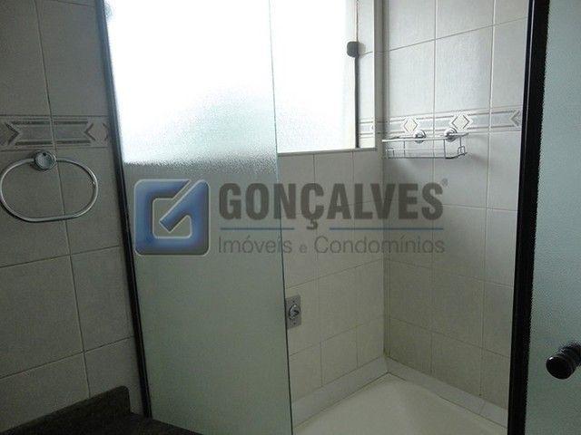 Casa para alugar com 4 dormitórios cod:1030-2-36444 - Foto 13