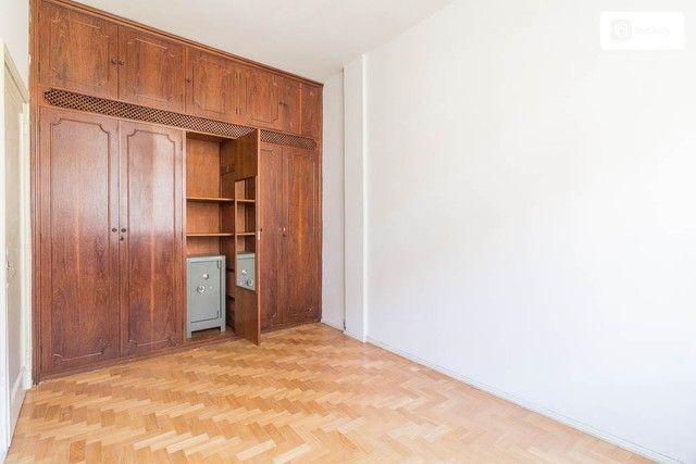 Apartamento com 106m² e 3 quartos - Foto 11