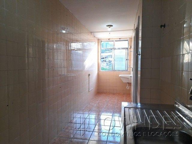 Apartamento para aluguel, 2 quartos, 1 vaga, Engenho Novo - Rio de Janeiro/RJ - Foto 15