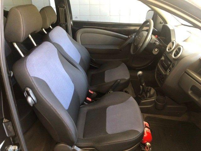 Ford ka 2012 flex - Foto 6