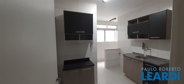 Apartamento à venda com 2 dormitórios em Paraíso, São paulo cod:640580 - Foto 7