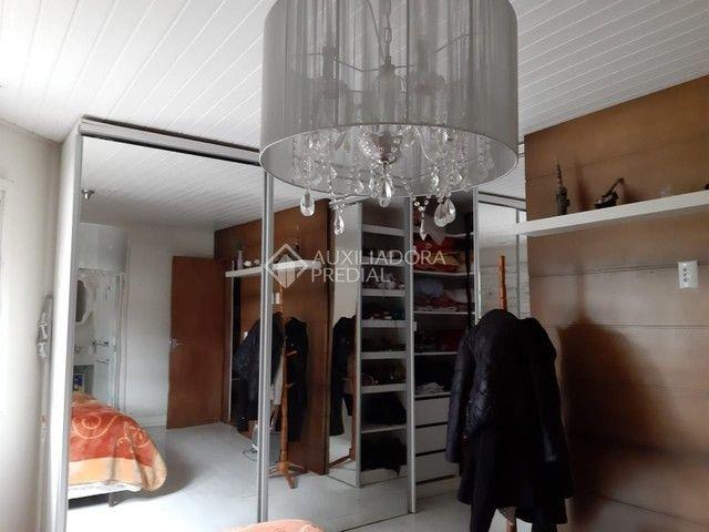 Casa de condomínio à venda com 3 dormitórios em Villagio, Gramado cod:340070 - Foto 19