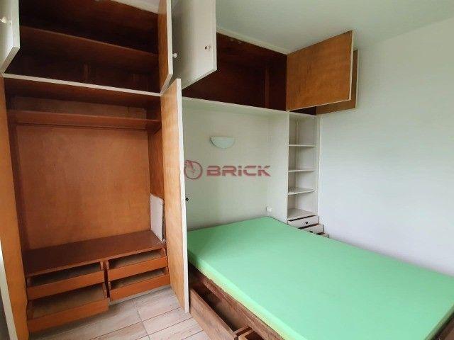 Apartamento de 2 quartos no Alto. - Foto 7