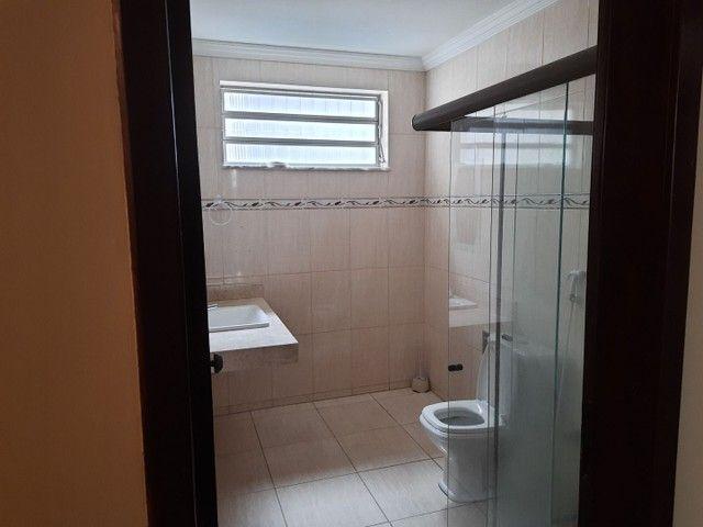 Casa com 3 dormitórios para alugar, 90 m² por R$ 3.000/mês - AV Cardeal da Silva - Federaç - Foto 17