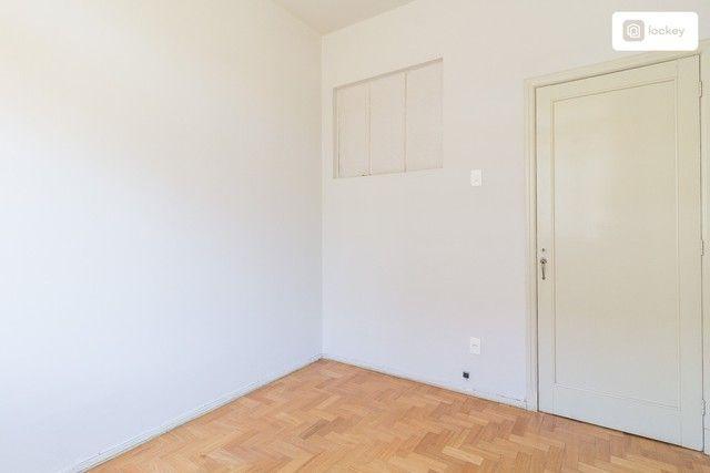 Apartamento com 106m² e 3 quartos - Foto 5