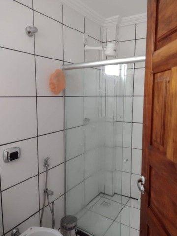 Aluguel de apartamento mobiliado  - Foto 4