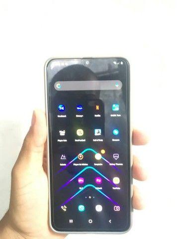 Samsung A30s top novinho - Foto 6