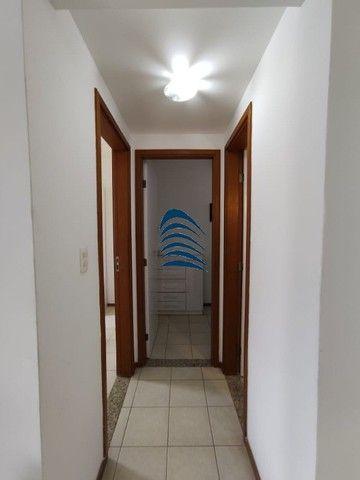 Residencial em Armação 2/4 com varanda 2 Banheiros Área de serviço 48m2 2° Andar Escada 1  - Foto 8