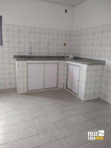 Casa 3 Quartos com 1 suíte - Bairro dos 46 - Foto 11