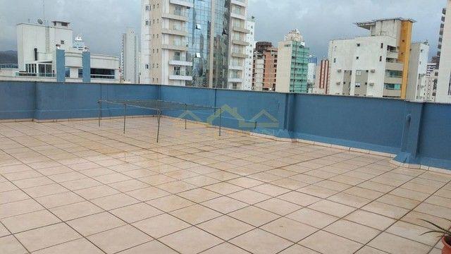 Balneário Camboriú - Apartamento Padrão - CENTRO - Foto 17
