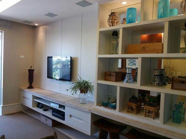 Venda Apartamento Luxo! - Foto 12