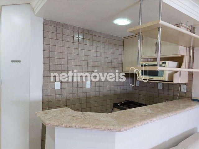 Apartamento para alugar com 1 dormitórios em Barra, Salvador cod:857814 - Foto 19