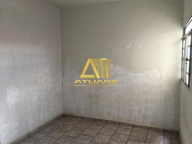 Apartamento no bairro São João, em Pouso Alegre. - Foto 9