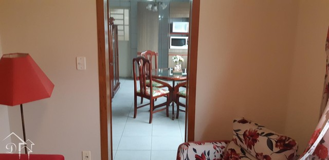 Casa à venda com 4 dormitórios em Nossa senhora do perpétuo socorro, Santa maria cod:10226 - Foto 7