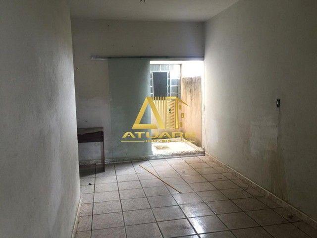 Apartamento no bairro São João, em Pouso Alegre. - Foto 8
