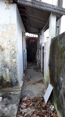 Casa na Gauchinha  - Foto 3