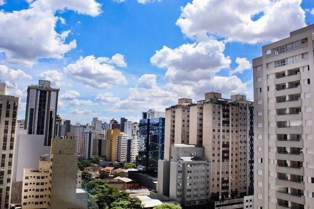 Apartamento região Centro Sul. - Foto 2