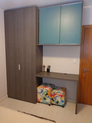Imperdível!!! Apartamento de 2 dormitórios no Centro de Carlos Barbosa - estado de novo - Foto 15