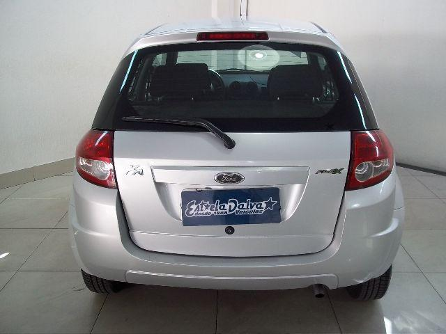 ford ka 1 0 completo 4 pneus novos 2009 carros vila nilo s o paulo olx. Black Bedroom Furniture Sets. Home Design Ideas
