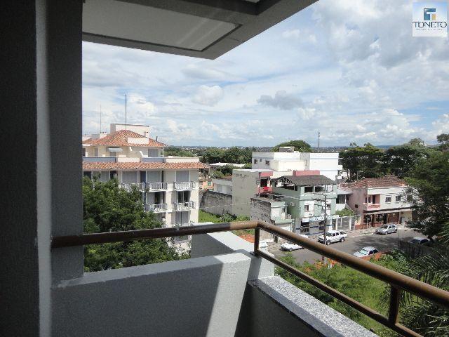 Apartamento de alto padrão novo de um dormitório de 320.000 por 230.000 - Foto 12