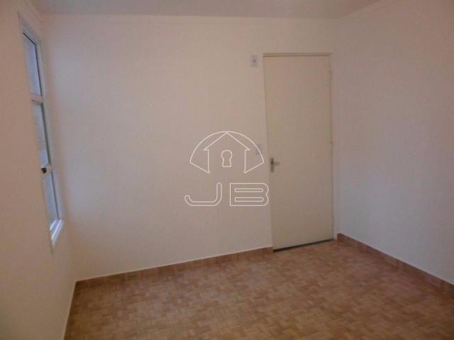 Apartamento à venda com 1 dormitórios cod:AP001303 - Foto 13