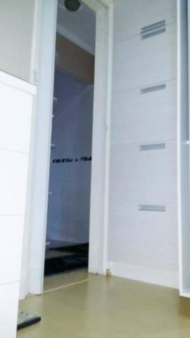 Apartamento à venda com 2 dormitórios cod:AP031517 - Foto 6