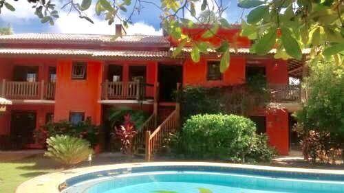 Casa de condomínio à venda com 2 dormitórios cod:27-IM214075 - Foto 3