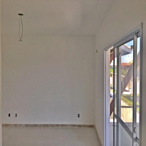 Casa à venda com 2 dormitórios em Praia do flamengo, Salvador cod:27-IM216833 - Foto 13