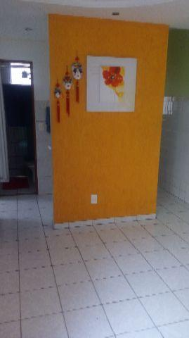 Residêncial Valparaíso III
