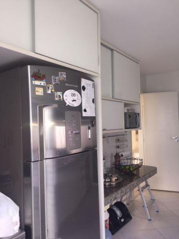 Casa à venda com 3 dormitórios em Pituaçu, Salvador cod:27-IM246350 - Foto 8